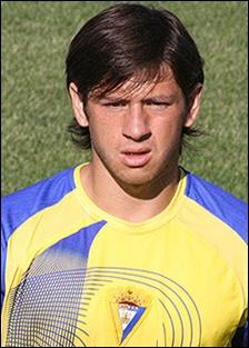 Carlos Javier Acuña Caballero - acuna
