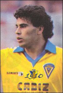 José María Quevedo García - quevedo